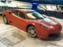 Ferrari F430 Revell - Page 3 Img_2024