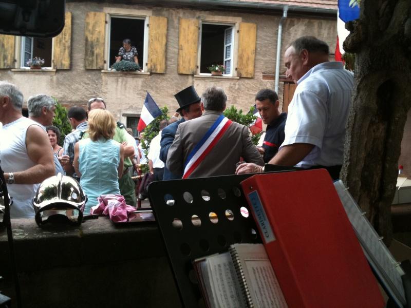 Wangen: Fête de la Fontaine 2010 ,183 ans d'histoire ...dans le respect de la tradition Img_0215