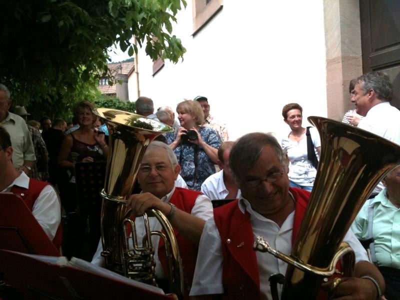 Wangen: Fête de la Fontaine 2010 ,183 ans d'histoire ...dans le respect de la tradition Img_0220