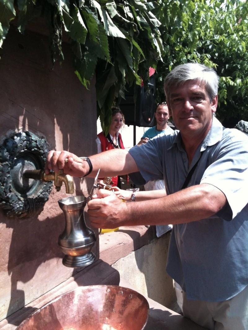 Wangen: Fête de la Fontaine 2010 ,183 ans d'histoire ...dans le respect de la tradition Img_0221