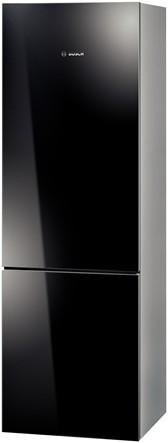 [Réfrigérateur] GlassLine KGN36S53 par Bosch Mcsa0410