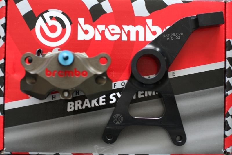 Projet : changer l'étrier arrière par un étrier Brembo 2 piston 34mm Img_5410