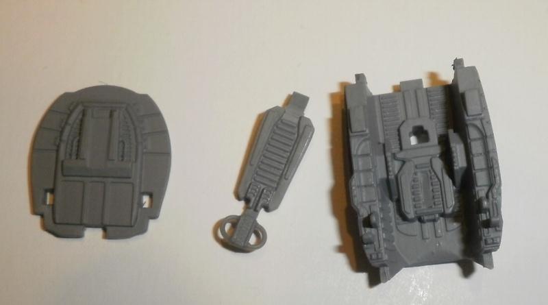Jedi starfighter (version Eta 2) P1040010