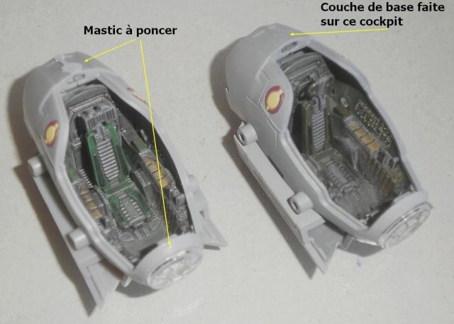 Jedi starfighter (version Eta 2) P1160012