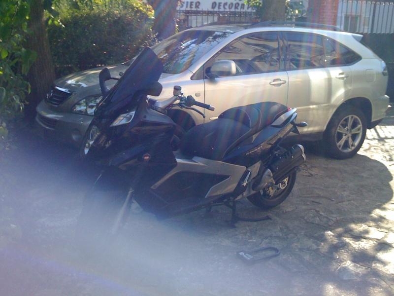 My GP 8°° Img_0011