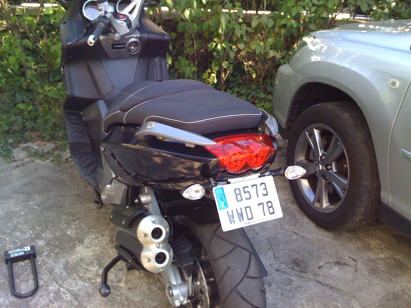 My GP 8°° Img_0013