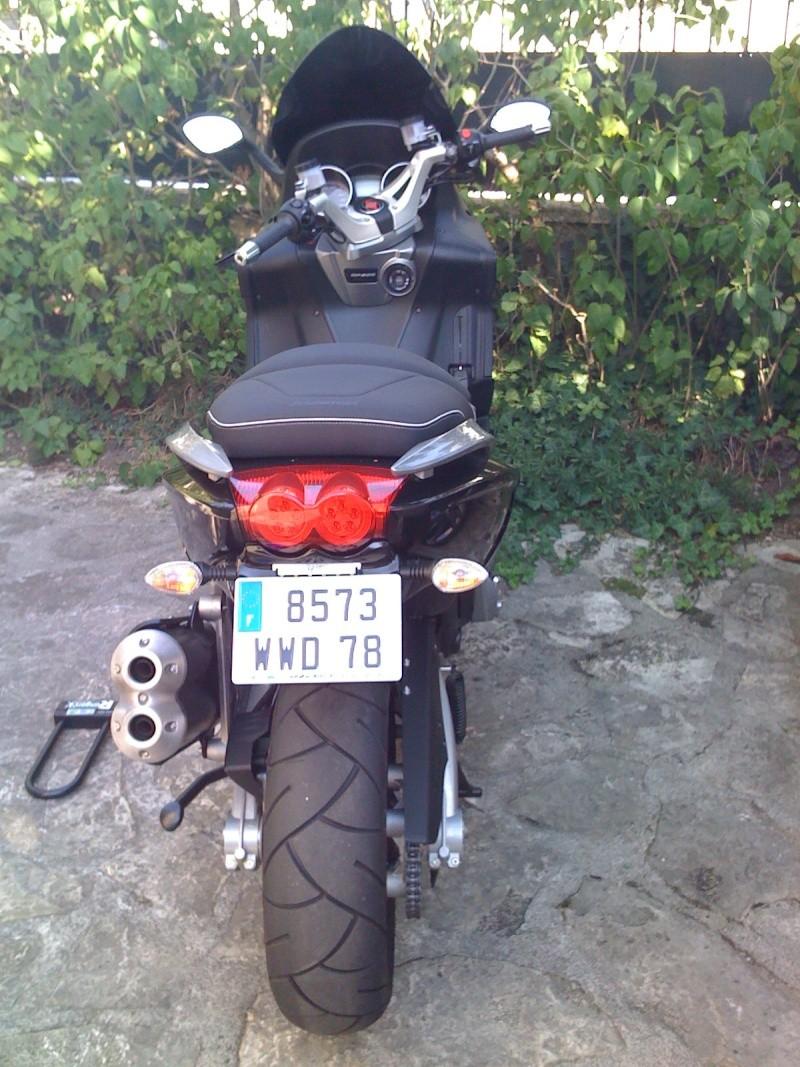 My GP 8°° Img_0019