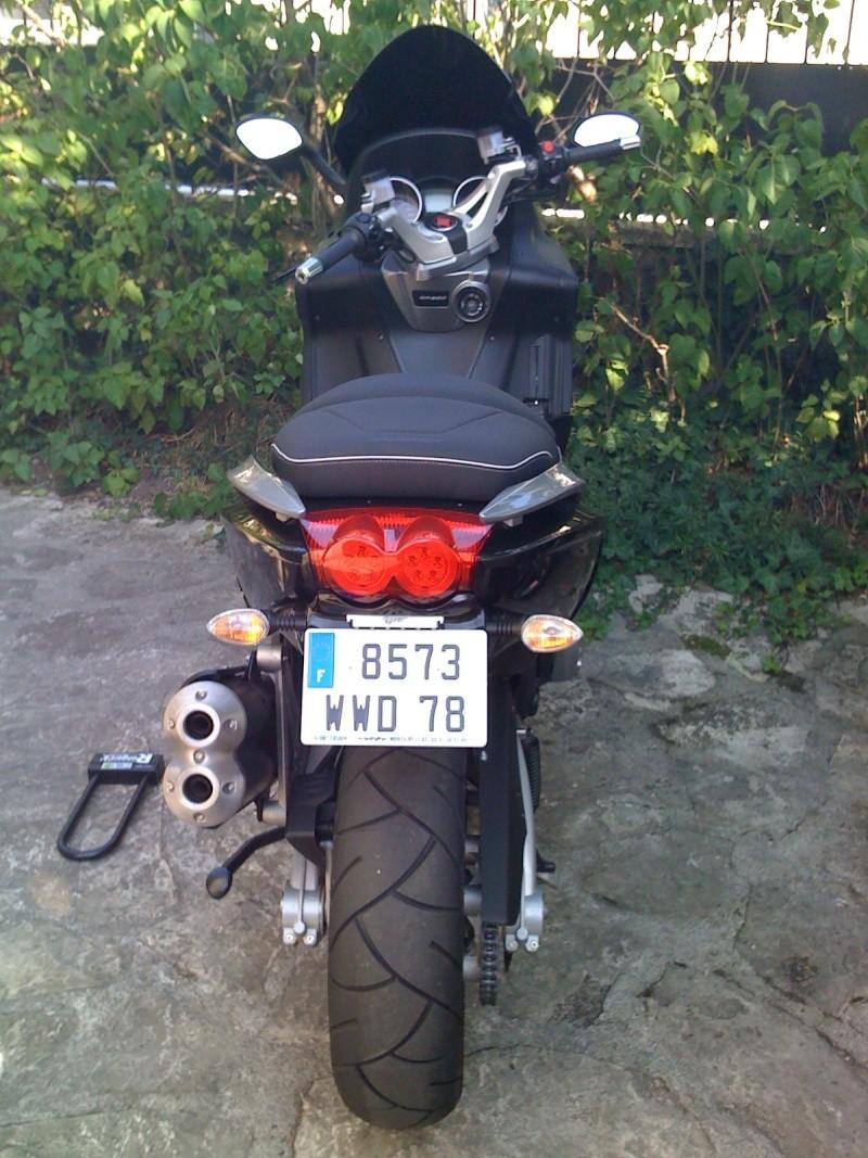 My GP 8°° Img_0020