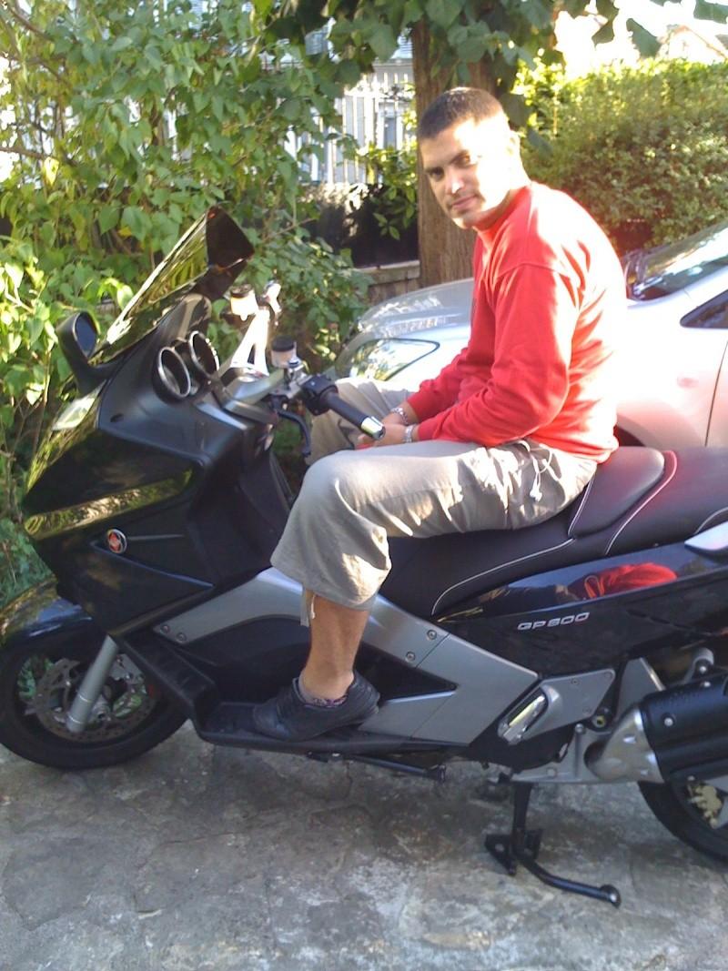 My GP 8°° Img_0025