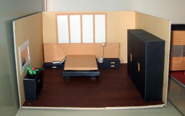 النموذج - السنوات الثانية 2007-2008 (isamk) Maq80210