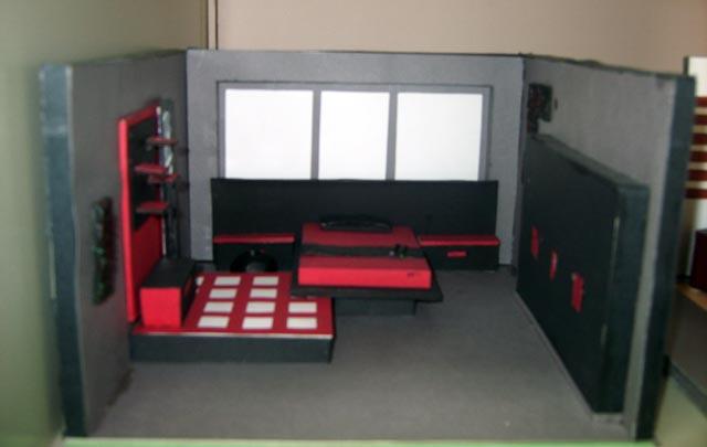 النموذج - السنوات الثانية 2007-2008 (isamk) Maq80215