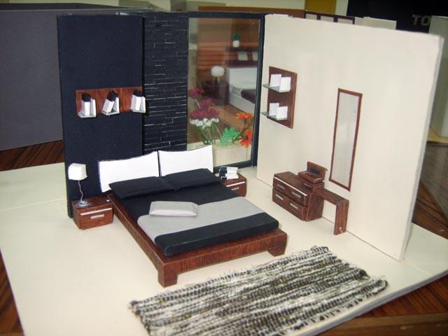 النموذج - السنوات الثانية 2007-2008 (isamk) Maq80223