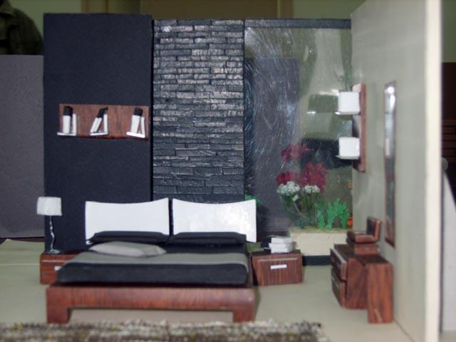 النموذج - السنوات الثانية 2007-2008 (isamk) Maq80224