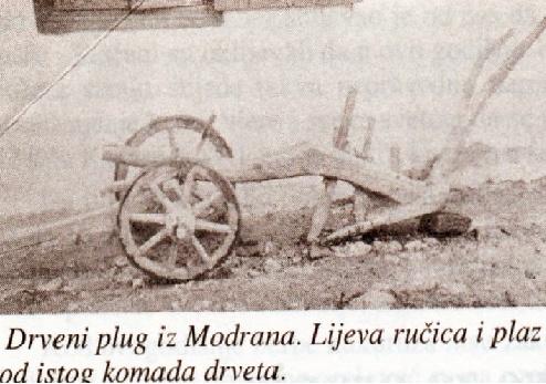 Plugovi Bosanske Posavine 1_bmp10