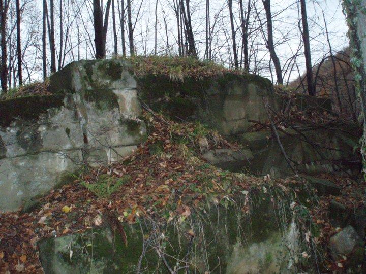 Kiklopske zidine u Štrepcima 67327_11