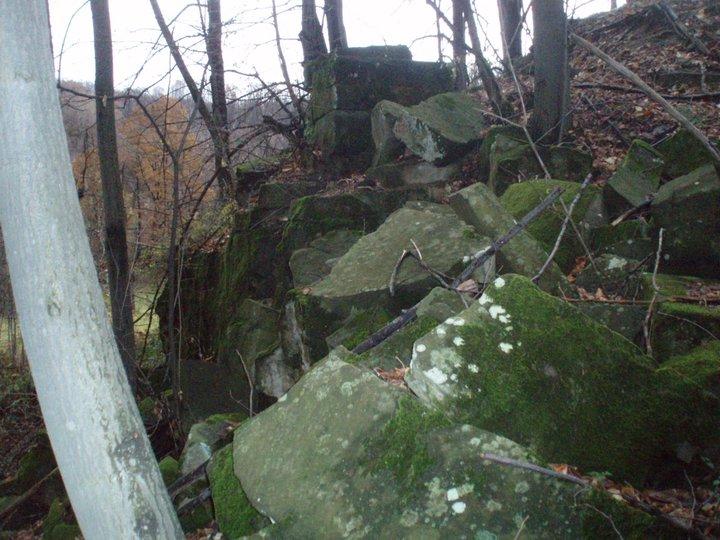 Kiklopske zidine u Štrepcima 67770_10