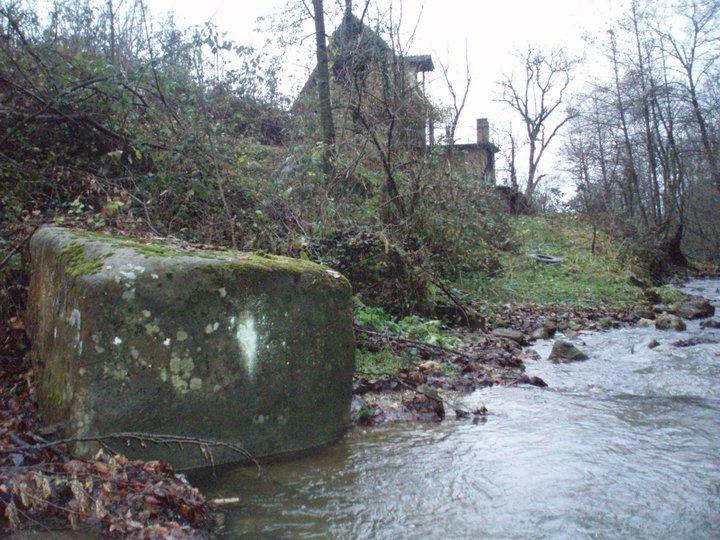 Kiklopske zidine u Štrepcima 69015_10