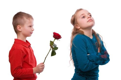 Posavsko cvijeće Cvijec10