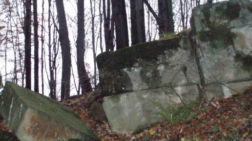 Kiklopske zidine u Štrepcima Untitl16