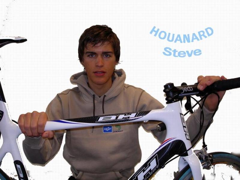 STEVE HOUANARD Houana10