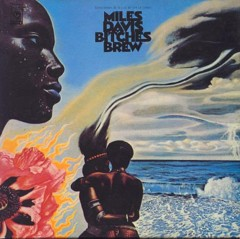 Jazz Fusion Funk Et Plus