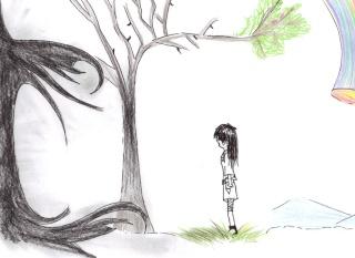 galeria de saku_ana (anime) Darkne10