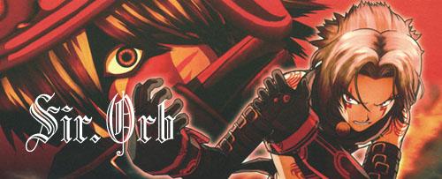 Fullmetal Alchemist Especial de Manga Firma_10