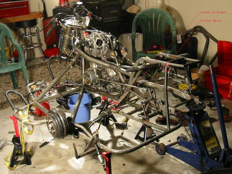 Side FAc Racing - Page 2 22361713