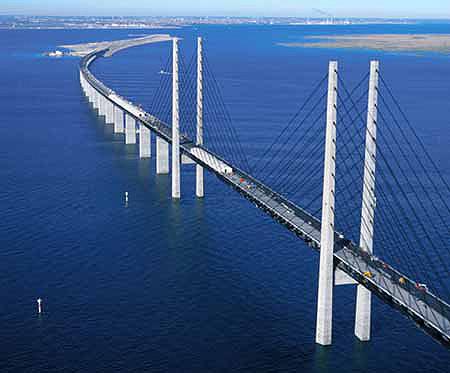 Les ponts du monde avec Google Earth - Page 9 3_ores10