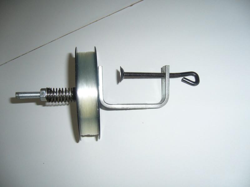 Nylon P1010411