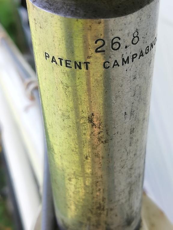 Identification vélo course Img_2029