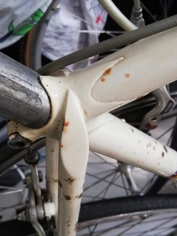 Identification vélo course Img_2045