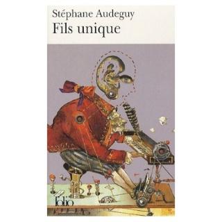 Stéphane Audeguy - Page 3 Fils10