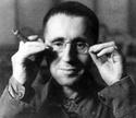 Quand l'imaginaire rencontre la réalité….. [INDEX 1ER MESSAGE] Brecht10
