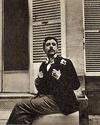 Quand l'imaginaire rencontre la réalité….. [INDEX 1ER MESSAGE] Proust10