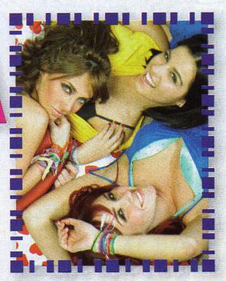 Anahi,Dulce y Maite 00610