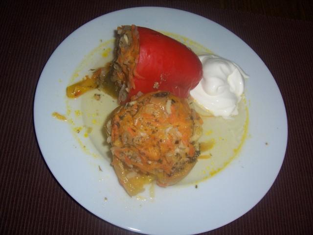 блюда - Мясо как оно есть, тушеное, вяленое, копченое. Блюда с мясом - Страница 2 100_1811