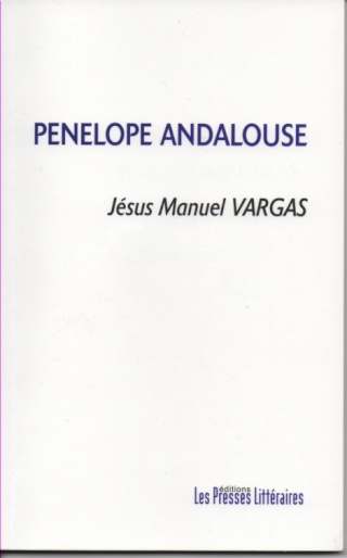 Livres, Bd & Cie - Page 4 Penelo10