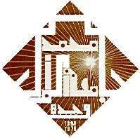 جامعة محمد الأول بوجدة : إفتتاح التسجيل للطلبة الجدد بمختلف الكليات التابعة للجامعة للموسم 2012-2013  عن طريق الأنترنيت Fmpo10