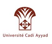جامعة القاضي عياض بمراكش : التسجيل بمختلف الكليات التابعة للجامعة للموسم 2012-2013  عن طريق الأنترنيت Univer10