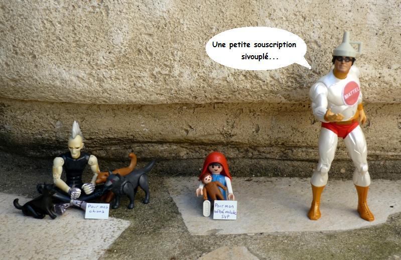 Le crossover Toys !! - Page 18 Guru_210