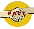 Demande de pacte
