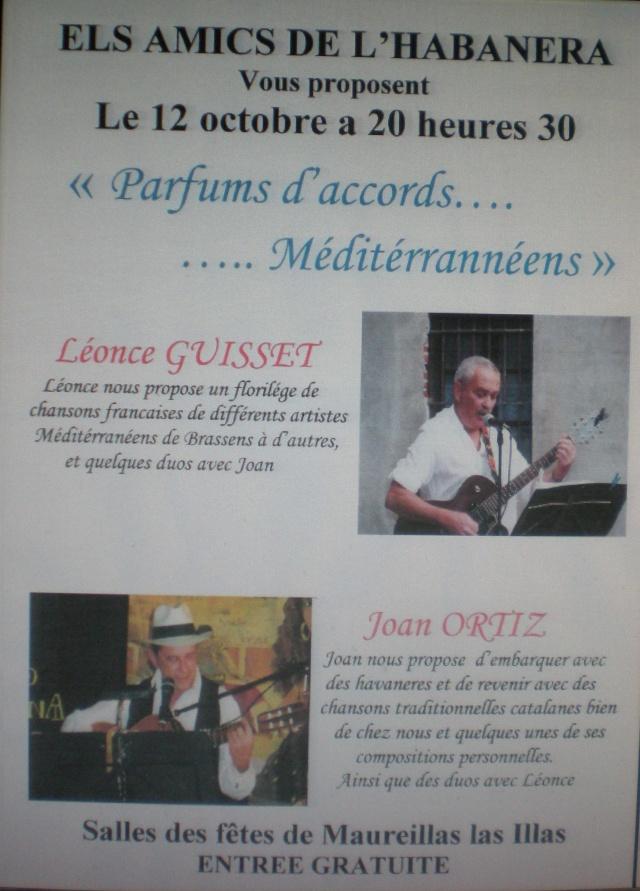 Concert Gratuit Dscn6415