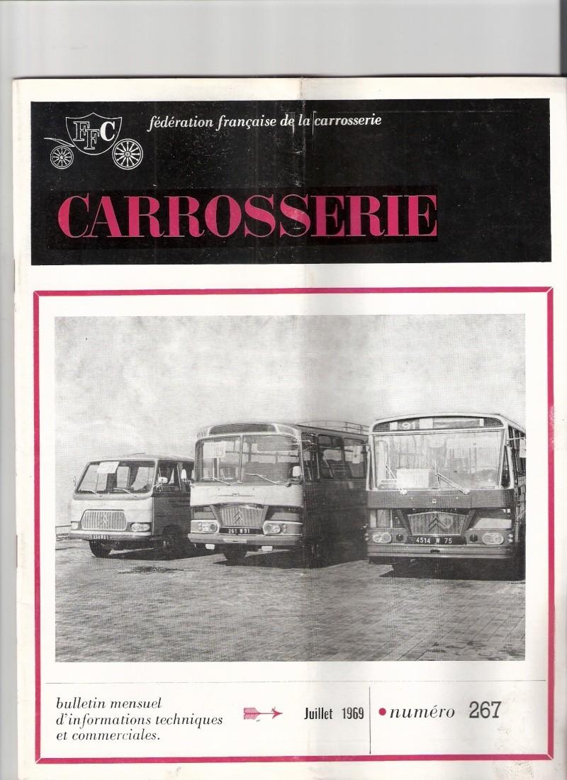 car currus salon du car nice 1969 Numari33