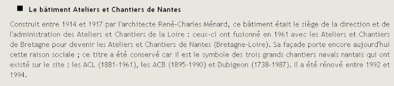 Chantiers navals Acn2212