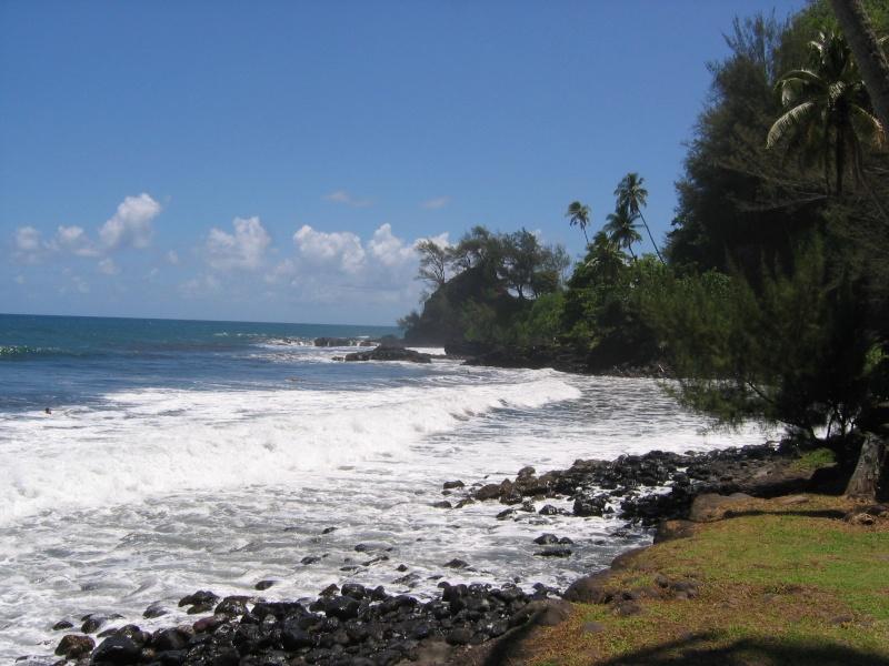 [CAMPAGNES C.E.P.] TAHITI - TOME 2 - Page 7 000oro10