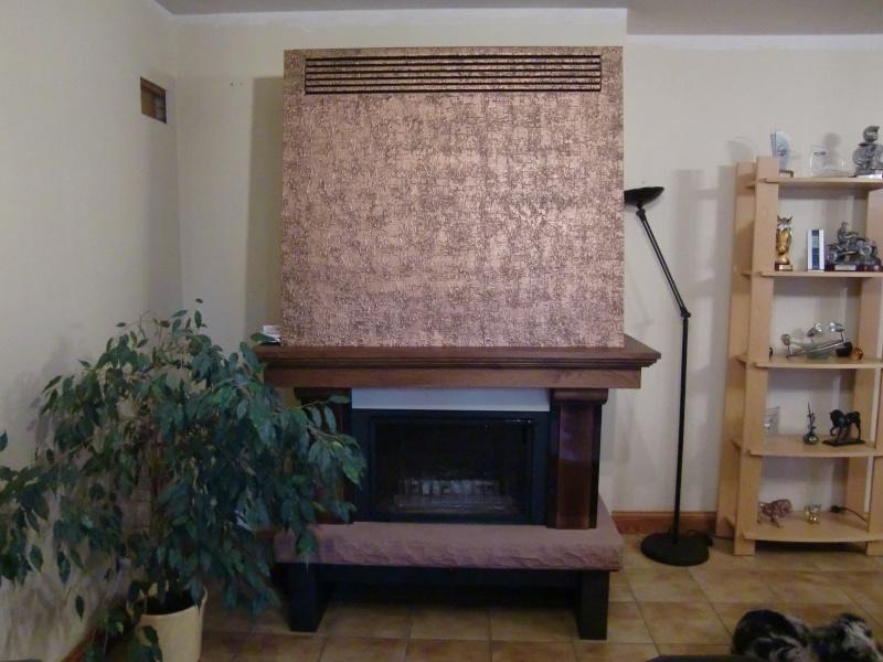 Hotte de cheminée à repeindre Cimg3110