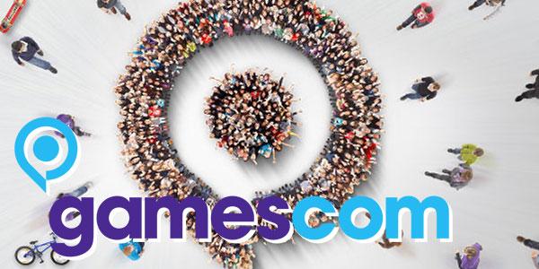 Объявления / Обновления Gamesc10