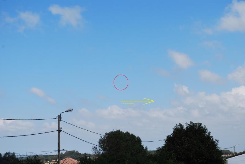2012: le 23/08 à 14H52 - Un phénomène insolite - Saint-Martin-Boulogne (62)  Dsc_0212