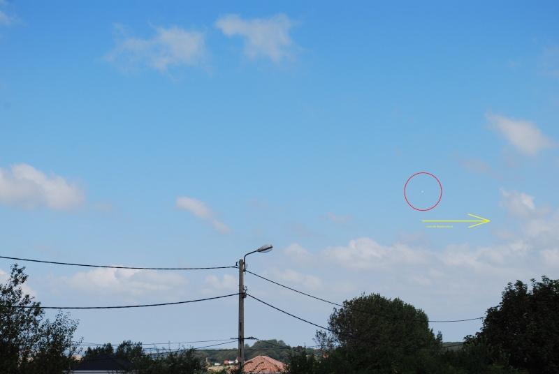 2012: le 23/08 à 14H52 - Un phénomène insolite - Saint-Martin-Boulogne (62)  Dsc_0213